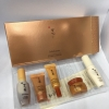 #Sulwhasoo Anti-Aging Care Kit (5 Items)
