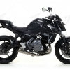 ท่อ ARROW GP FOR KAWASAKI Z650/NINJA650