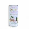 Gimmick Collagen 150,000 มิลลิกรัม / 5 กระป๋อง (1กระป๋อง บรรจุ 7 ซอง) : (35 ซอง) **