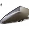 ชิวหน้า ZERO MARC1 FOR DUCATI PANIGALE 899 1199