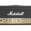 Marshall JVM410HJS Joe Satriani Signature 100W Amp Head