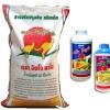 แนะนำจิงโจ้นาโน และสินค้าทางการเกษตรของพีพาราไดซ์