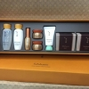 #Sulwhasoo Luxury Ginseng Care Kit (9 ITEMS) ชุดสุดคุ้มค่า