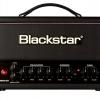 Blackstar HT 20 Head Tube Amp