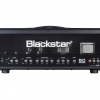 Blackstar Series One 50 Head Tube Amp