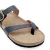 Talon Healthy Sandals รองเท้าเพื่อสุขภาพ ทาลอน สำหรับคุณผู้หญิง
