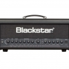 Blackstar ID 60TVP Head