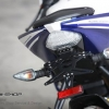 ท้ายสั้น phoenix for Yamaha R15