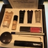 #Laura Mercier The Best Travel Make Up Set 9 ชิ้น