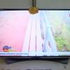 TV LG LED 4K ขนาด 55 นิ้ว รุ่น55UF950T