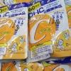 #DHC Vitamin C 60 วัน