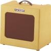 Fender Bass Amplifier Bassman TV Ten Combo