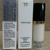 #TomFord Illuminating Primer Base ขนาด 5 ml
