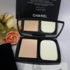 #CHANEL PERFECTION LUMIERE EXTREME Extreme Long-wear and Pore Minimizing Powder Foundation SPF25/PA+++ 12g