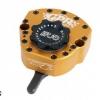 กันสะบัด GPR For GSX-R1000