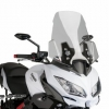 Wild Shield Puig For Versys 650 ปี 2015-2016
