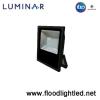 สปอร์ตไลท์ LED Luminar 100w แสงขาว