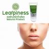 Mung Bean Facial Cleansing Gel (เจลล้างหน้าถั่วเขียว)**