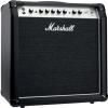 Marshall SL5 Slash Signature Tube Amp ( Limited )