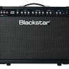 Blackstar Series One 45 Combo Tube Amp