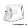 LED Flood Pearl 10w EVE เดย์ไลท์ (แสงสีขาว)