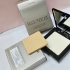 #Laura Mercier Pressed Setting Powder Translucent