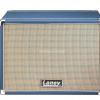 Laney Lionheart LT112 1x12 Cabinet