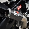 ท่อ RACEFIT CARBON FOR HONDA CBR1000RR