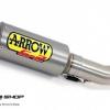 ท่อ Arrow GP2