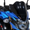 ชิวหน้า ERMAX SPORT DARK FOR SUZUKI GSX-S750