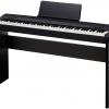 เปียโนไฟฟ้า Casio รุ่น PX160