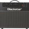 Blackstar HT 60 Soloist Combo Tube Amp