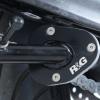 ตีนเป็ด R&G FOR BMW G310R