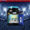 Proflex Isolate Yogurt 700 g + Shaker (เวย์โปรตีน รส โยเกิร์ต)**