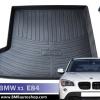 ถาดท้ายรถยนต์ BMW X1 E84