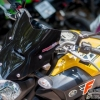 ชิวหน้า MOTOSKILL FOR YAMAHA MT07