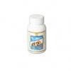 Chitosan-ไคโตซานแคปซูล สำหรับคนที่มีไขมันและโคเลสเตอรอลสูง