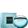 Bvlgari Aqva Pour Homme Marine for Man EDT 100 ml.