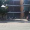 อาคารพาณิชย์ เพชรบุรี 3 ชั้น 2 คูหาคู่