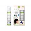 เซรั่มอัญชัญบำรุงผมสำหรับเด็ก ( ai+aoon baby hair serum ) 50 ml.**