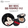 #The Face Shop BB Power Perfection Cushion # Disney Mickey Mouse 15g.