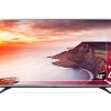 TV LG LED ขนาด49นิ้ว รุ่น49LF540T