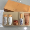 #Sulwhasoo Concentrated Ginseng Renewing Kit (5 ชิ้น)