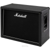 Marshall MX212 Cabinet ( Celestion Seventy 80 )