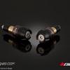 ตุ้มปลายแฮนด์ Biker สีไทเท for Z250SL