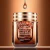 #ESTEE LAUDER ANR Intensive Recovery Ampoules