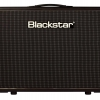 Blackstar HT 2x12 Speaker Cabinet
