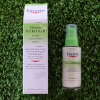 #Eucerin Dermo Purifyer Active Concentrate Serum (30 ml)