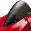 Zero Ducati1299