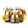 Royal jelly นมผึ้ง 60 เม็ด **